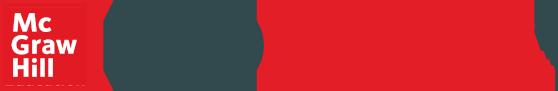 RadReview: Improve ARRT Test Prep